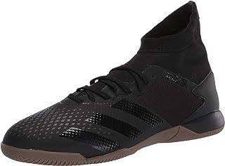 Men's Predator 20.3 Indoor Soccer Shoe