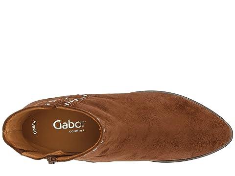 Gabor Meilleur Blackwhiskey 92 prix 591 B5wq7a