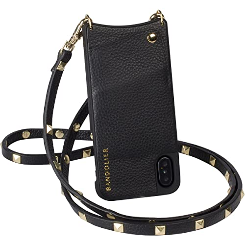 free shipping 8c3f6 7ed98 Crossbody Phone Case: Amazon.com