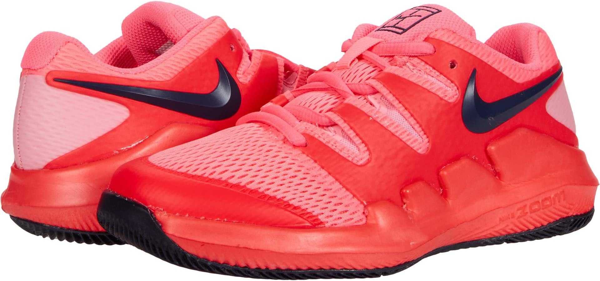 Nike  Shoes, Activewear, Bags