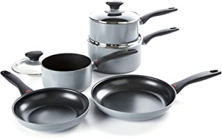 Best oxo softworks cookware Reviews