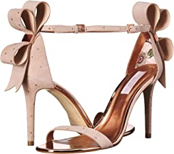 33fdea11676d Women s Dress Heels + FREE SHIPPING
