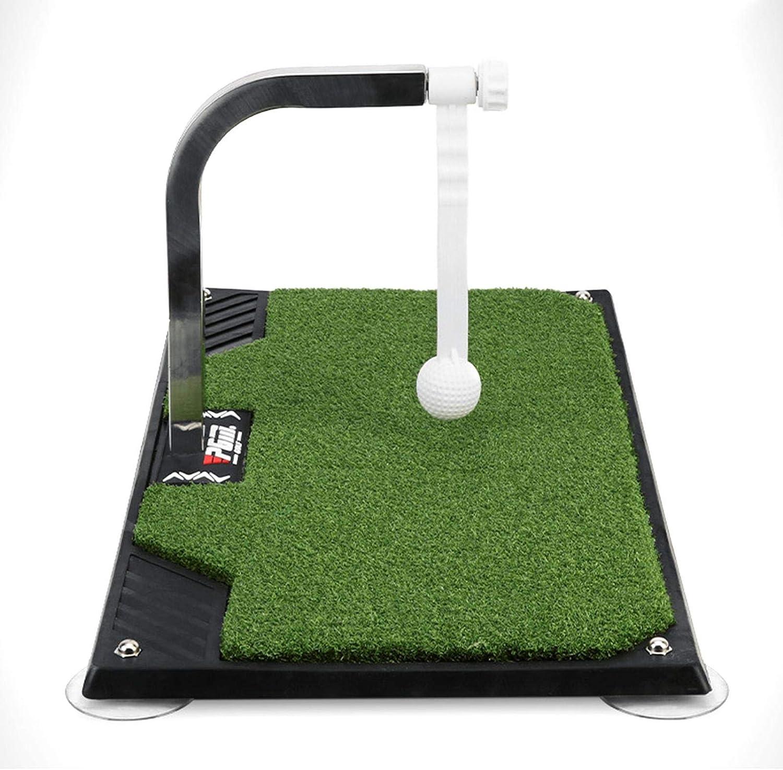 Max 69% OFF 360°Rotating Golf Swing Trainer - Training Aid Hitting depot