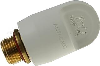 Tefal CS de 00122880Válvula de presión para plancha de vapor/planchas de vapor