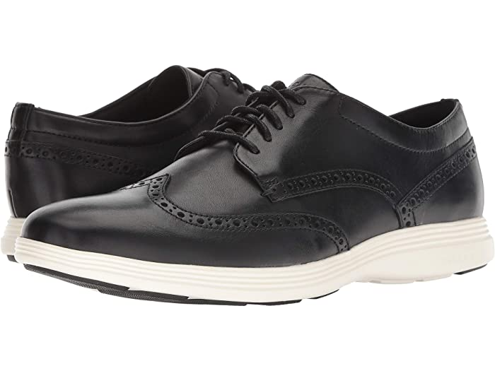 Cole Haan Grand Tour Wing Ox | 6pm