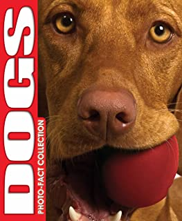 Dogs: Photo Fact Collection