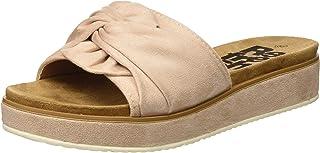279fb40b9 Amazon.es  Refresh  Zapatos y complementos