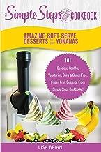whole fruit sorbet gluten free