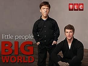 Best little people, big world season 13 Reviews