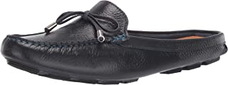Rockport Women's Walking Penny Loafer