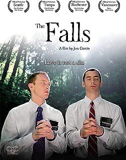 The Falls by Nick Ferrucci
