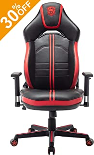 Best gt racing gaming office chair Reviews