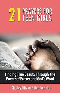 Best girl beauty words Reviews