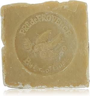 big block kitchen soap