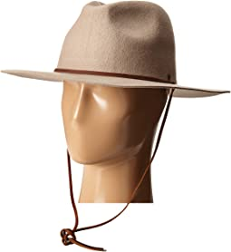 Brixton - Mayfield II Hat