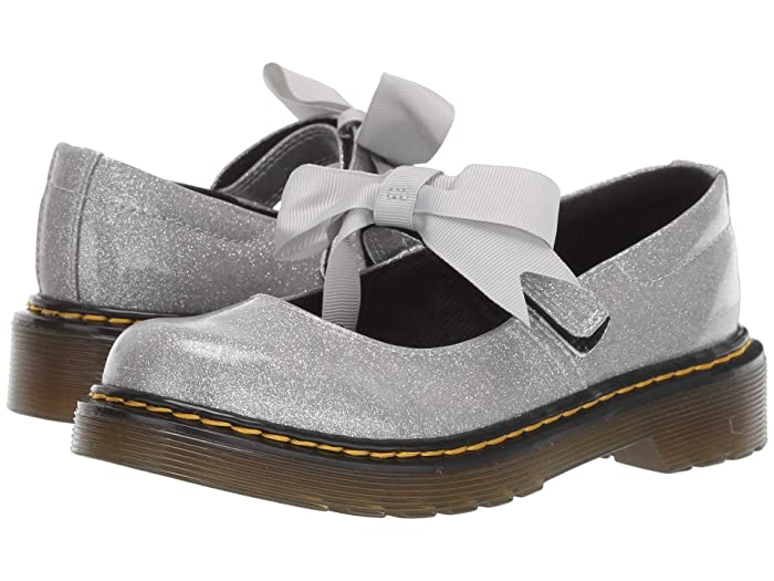 Dr. Martens Kid's Collection Maccy II