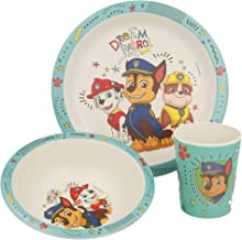 Boys Turtles 2 Piece Plate /& Bowl  Mealtime  Set New 12 Mths