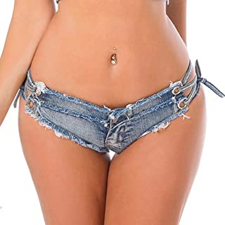 Best thong jeans for women Reviews