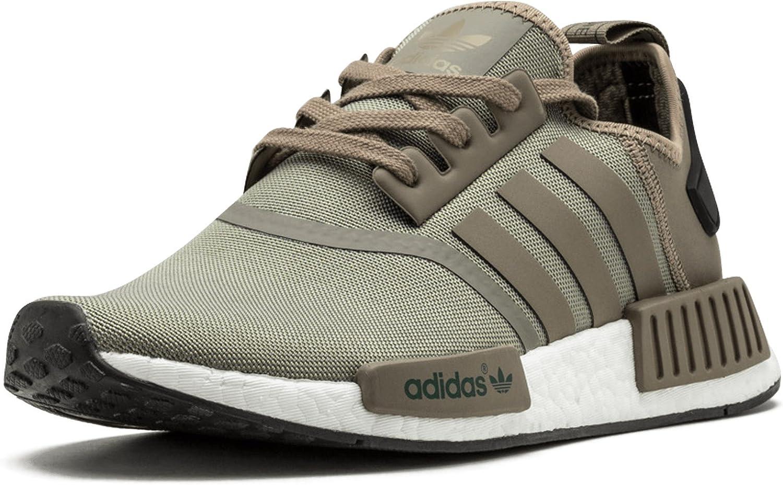 Adidas NMD R1  BA7249