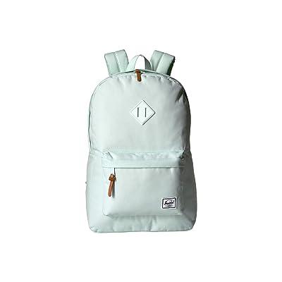 Herschel Supply Co. Heritage (Glacier) Backpack Bags