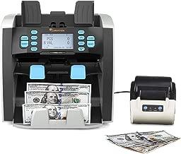Best bank cash counter Reviews