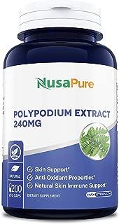 Best heliocare antioxidant formula capsules 60 capsules Reviews