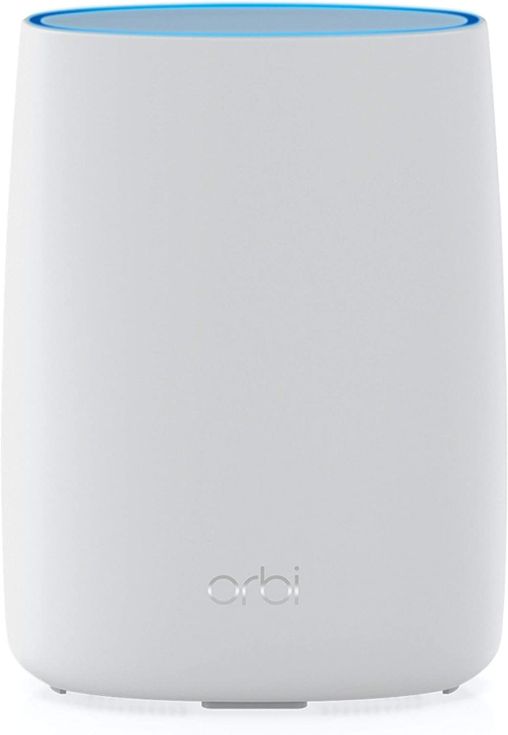 NETGEAR Orbi 4G LTE Mesh WiFi Router LBR20 Sale price Ranking TOP18 Home For Internet