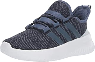 adidas Unisex-Child Boys EF7241 Kaptur