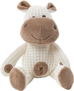 The Gro Company - Henry The Hippo