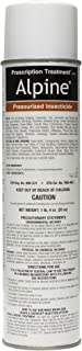 Alpine Pressurized Insecticide-12 20 oz. cans