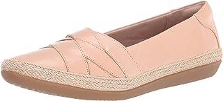 حذاء حريمي من Clarks Danelly Shine