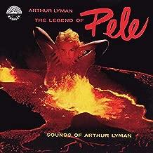 Best arthur lyman albums Reviews