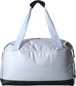 Court Advantage Tennis Duffel Bag