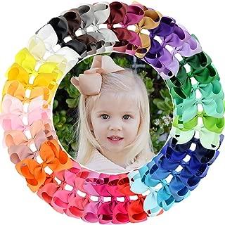 ALinmo 40 Colors 4.5