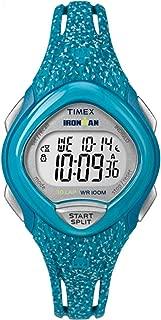 Mid-Size Ironman Sleek 30 Resin Strap Watch
