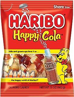 Best haribo root beer Reviews