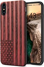 Best iphone xs max price in india black Reviews
