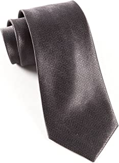 Best grey herringbone tie Reviews