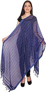 indian tradional dupatta scarves long stole-shawl-dupatta-chunni ladies look