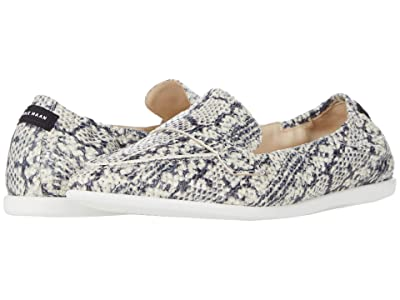 Cole Haan Grand Ambition Amador Flat Women