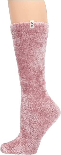 Ugg Ansley Victorian Pink Deco Pink Free Shipping