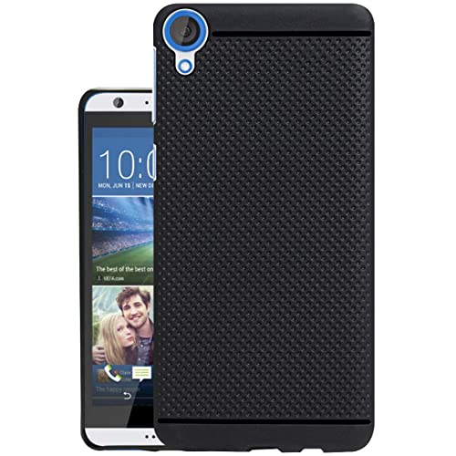 new concept 82896 2757e HTC Desire 820 Cover: Buy HTC Desire 820 Cover Online at Best Prices ...