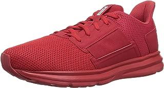 Men's Enzo Street Sneaker