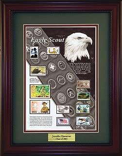 Best unique eagle scout gift ideas Reviews