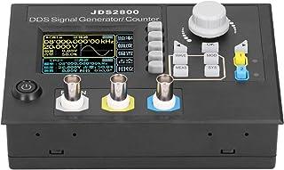 Generador de señales de equipos eléctricos de alta definición para(European regulations)