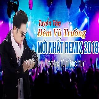 Vung Troi Binh Yen