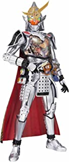 Bandai Tamashii Nations S.H. Figuarts Kamen Rider Gaim Kiwami Arms Action Figure