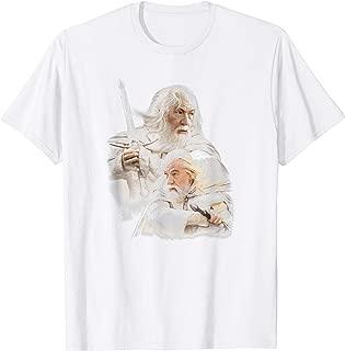 Best gandalf t shirt Reviews