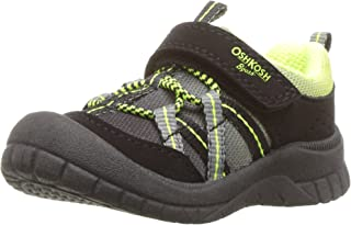OshKosh B'Gosh Kids Lazer Boy's Bumptoe Athletic Sneaker
