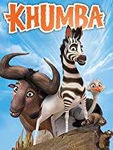 Best stripes the movie with a zebra Reviews